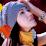 fang mona's profile photo