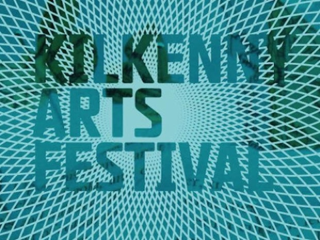 Cathy's Reviews: New Settings for Dawn at Kilkenny