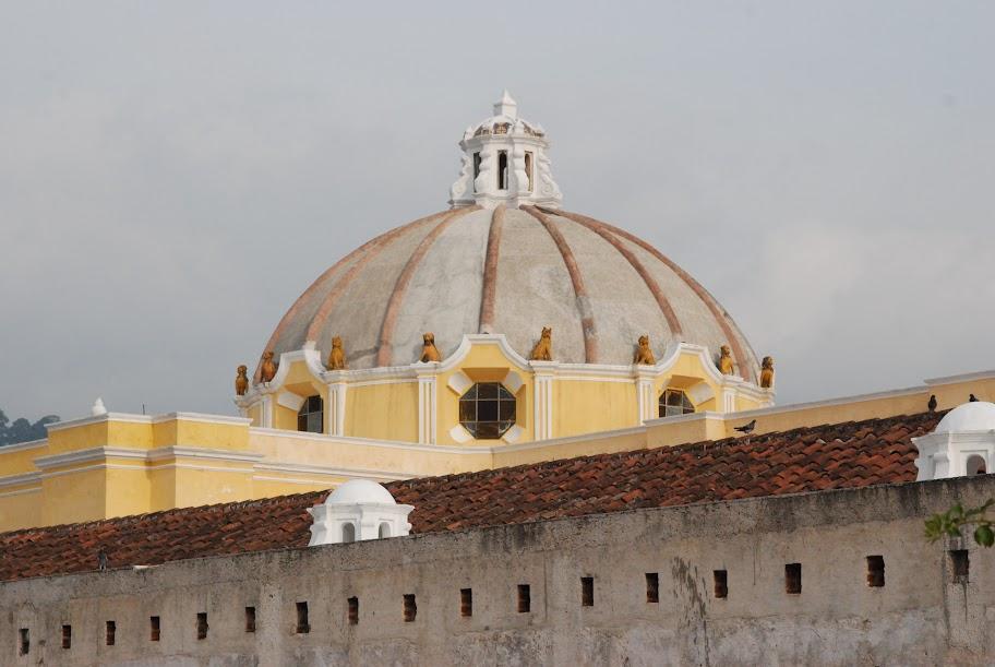 guatemala - 07770710d.JPG