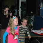 Sinterklaasfeest 2006 (10).JPG