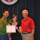 Foundation Scholarship Ceremony Fall 2011 - DSC_0014.JPG