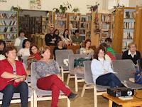 06 Az ipolysági képzés résztvevőinek egy része.jpg