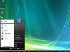 VirtualBox_Windows XP test_04_04_2017_17_36_22