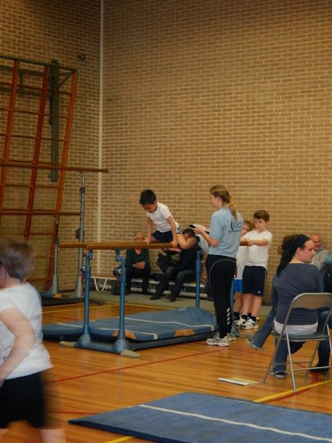 Gymnastiekcompetitie Hengelo 2014 - DSCN3132.JPG