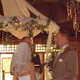 Beths Wedding - S7300152.JPG