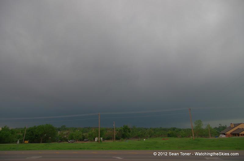 04-13-12 Oklahoma Storm Chase - IMGP0120.JPG