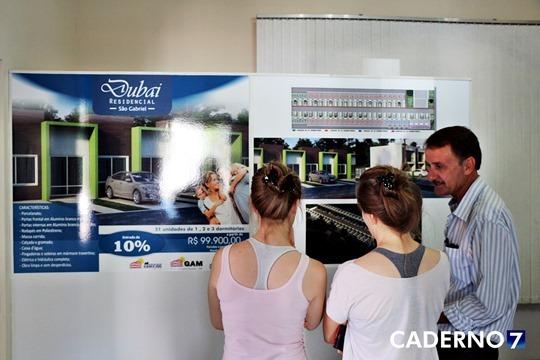 lançamento_dubai_residencial_são_gabriel_006