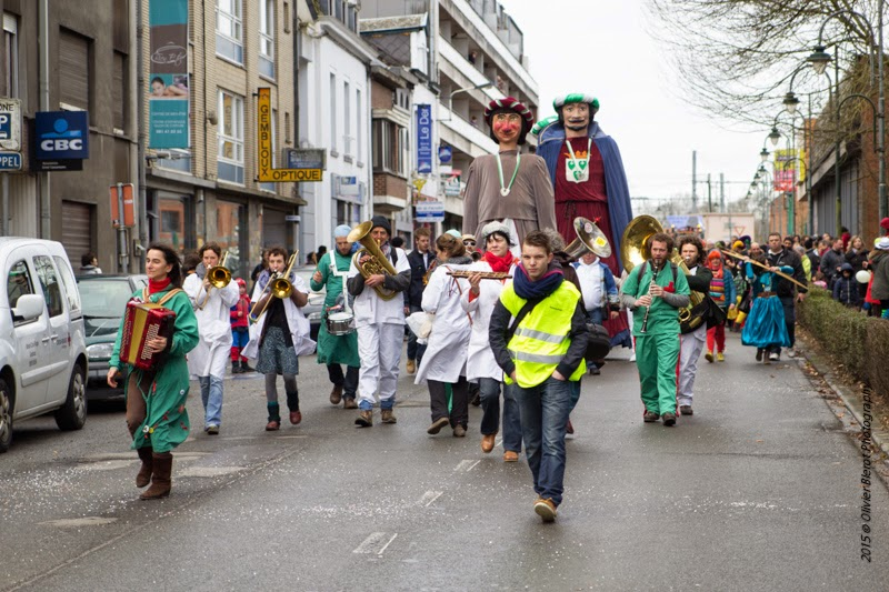 w_2015-03-CarnavalGembloux-4497
