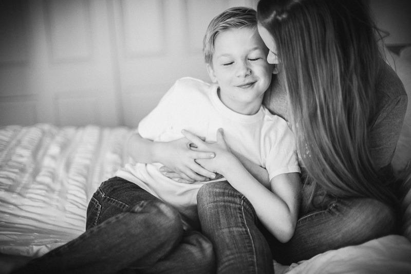 orange county family lifestyle photography-53