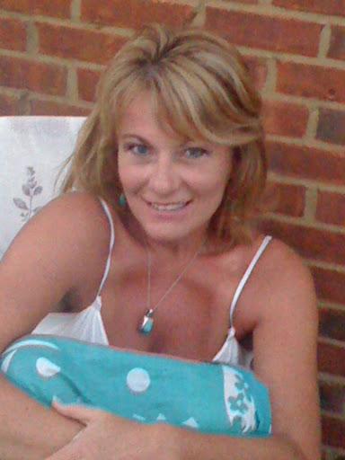 Barbara Southerland