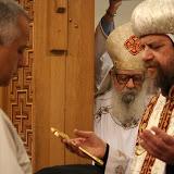 Ordination of Deacon Cyril Gorgy - IMG_4207.JPG