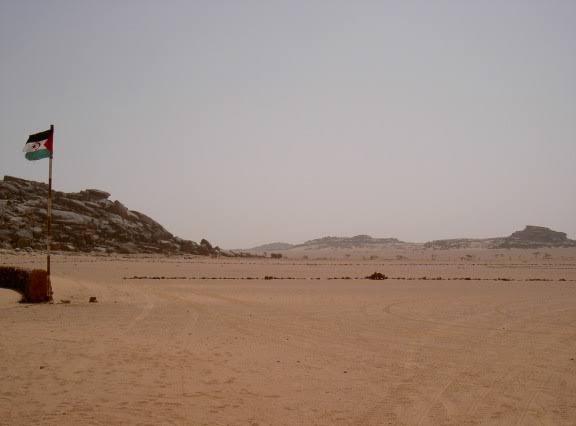Organizaciones latinoamericanas y caribeñas respaldan decisión del Frente Polisario de reconstruir y repoblar los territorios liberados del Sáhara Occidental.