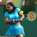 Serena Williams - 2016 BNP Paribas Open -DSC_4674.jpg