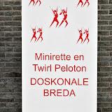 Breda 14-06-15 deel 1