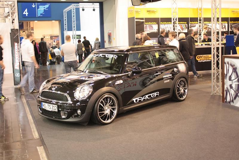 Essen Motorshow 2012 - IMG_5674.JPG