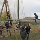Ouder-kind weekend april 2012 - IMG_5638.JPG