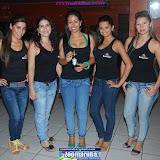 HeinekenHappyHourAnytimeBar14Sept2012