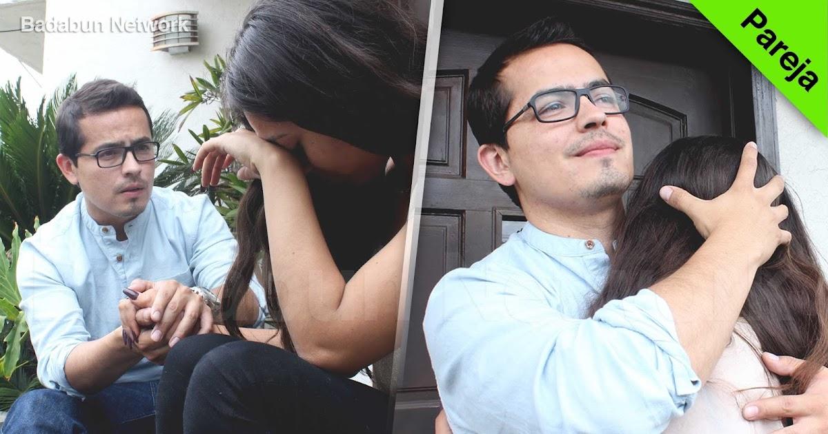 mujeres infidelidad hombres relaciones noviazgo matrimonio infiel