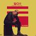 PREMIERE: Olamide –Wo ! (Prod. YoungJohn)