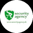 SECURITY Agency s.r.o.