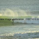 _DSC7412.thumb.jpg