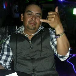 Shamrock's profile photo