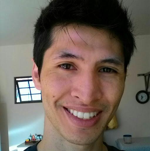 Joji Yamaue