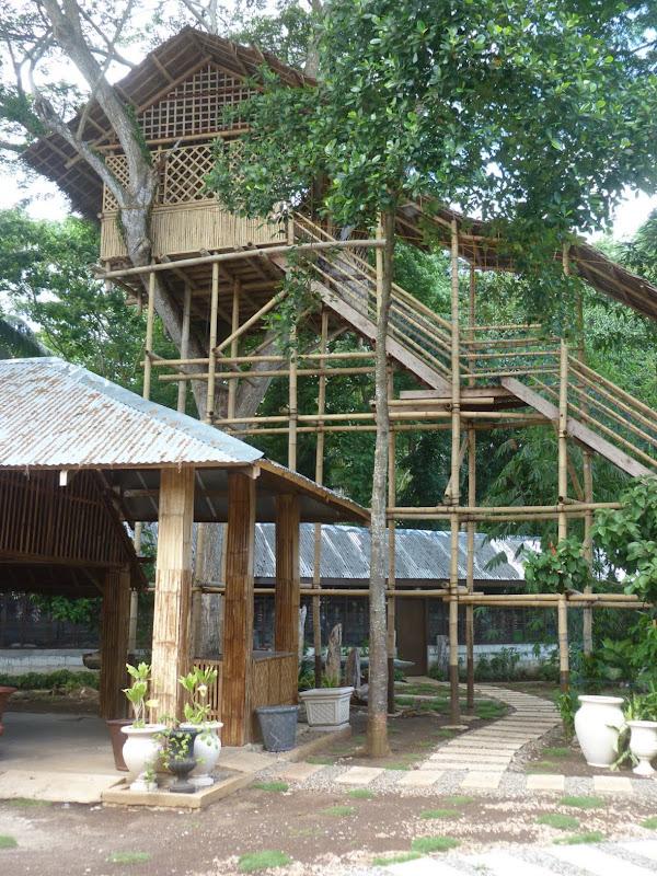 Panglao island,