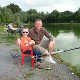 Pêche Chez Lucien - DSC07551.JPG