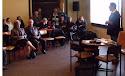 CYM Zdvyh 2010 - Conferences