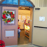 Christmastime - 116_6454.JPG