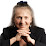 Odet Beauvoisin's profile photo