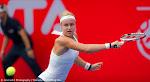 Anna Schmiedlova - Prudential Hong Kong Tennis Open 2014 - DSC_3417.jpg