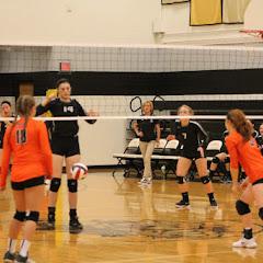 Volleyball 10/5 - IMG_2766.JPG