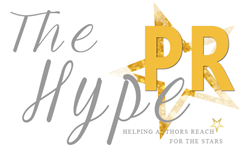 TheHypePR