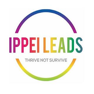 Ippei Leads