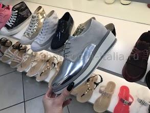scarpe 21-03 024.jpg