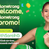 Grab, Sarah Geronimo team up to provide everyday value to more Filipinos