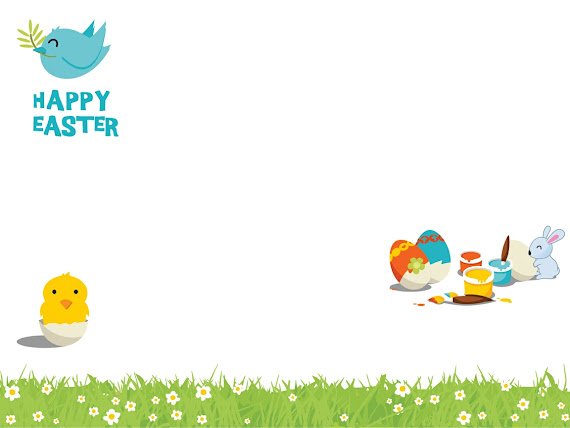 Uskrs besplatne pozadine za desktop 1152x864 slike čestitke blagdani free download Happy Easter
