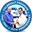rameshbadoni prasad's profile photo