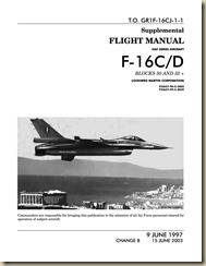 HAF-F16-Supplement_01