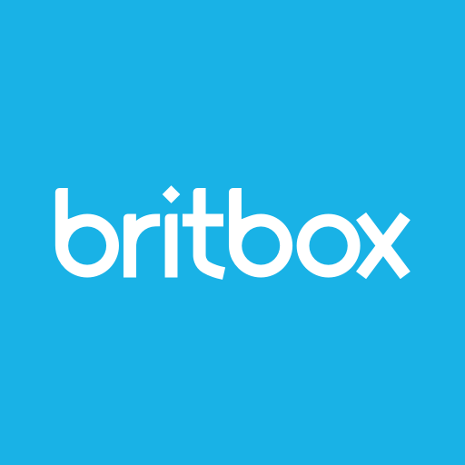 BritBox by BBC & ITV – Great British TV – Apps on Google Play
