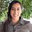 Nicole Renteria's profile photo