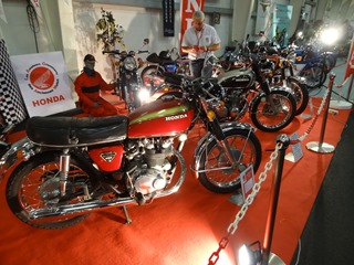 2016.09.24-048 motos Honda