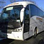...... van Manns Travel (GB)