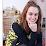 Lara Brown's profile photo