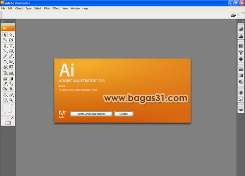 Adobe Illustrator CS3 Portable (Only 81MB) 2
