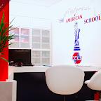 the american school (3).jpg