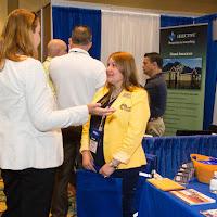 2015 LAAIA Convention-9348