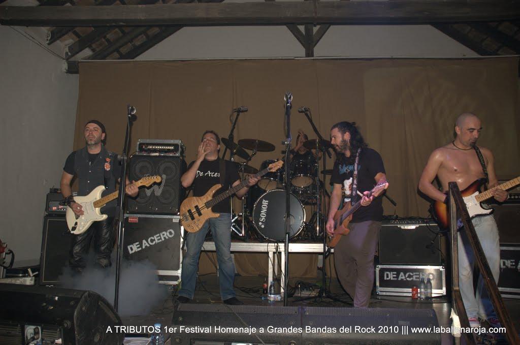 A TRIBUTOS 1er Festival Homenaje a Grandes Bandas del Rock 2010 - DSC_0144.jpg